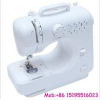 China Sewing Machines (for Home Use) on sale