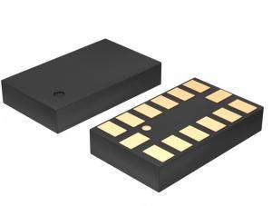 China Microprocesador del circuito integrado del ANUNCIO (ADXL345BCCZ-RL) on sale