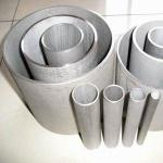 DIN 2448 DIN1626 Seamless Stainless Steel Pipe 12CrMo195 Grade For Construction