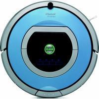 best selling Irobot Roomba 780 / 790 Vacuum Cleaner Vacuum Cleaning Robot