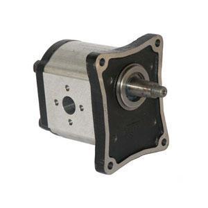 China Vickers GPC4 hydraulic gear pump on sale