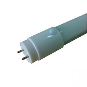 China 2012 high brightness 16watt t8 led aquarium light on sale