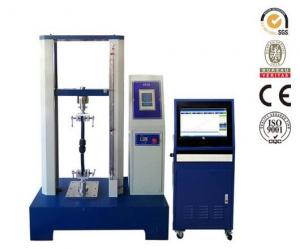 China universal testing equipment ppt supplier