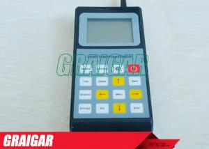 China Leeb110 Digital Hardness Testers High Accuracy 2 Aaa Battery on sale