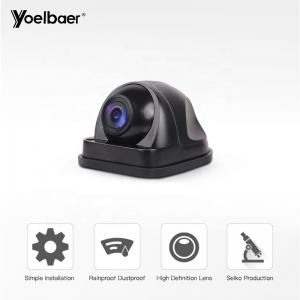 China AHD 720P IR Mobile Car Security Camera Night Vision Wide Viewing Angle on sale