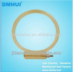 China колцеобразное уплотнение экскаватора особенное конструированное on sale