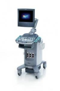 China SIEMENS X300 color Doppler ultrasound diagnostic apparatus christmas day gift product on sale