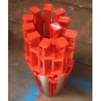Sell C-1 type drill collar slips 5 1/2 to 7