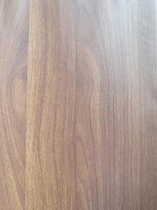China 45Gram Natural Texture Wood Grain Print Paper Scratch Resistance For Laminates on sale