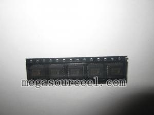 China AD2S90 - Analog Devices - Low Cost, Complete 12-Bit Resolver-to-Digital Converter on sale