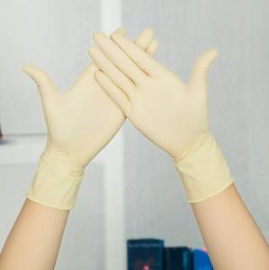 China Top glove latex gloves cheap latex examination gloves prices on sale