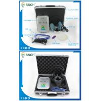 Quantum Health Test Machine Sub Health Analyzer with Non Linear Diagnostic System