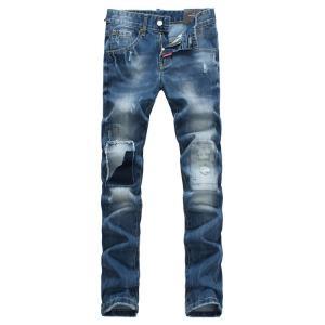 Name branded women denim top brand jeans dsquared2 fashion cheap ...