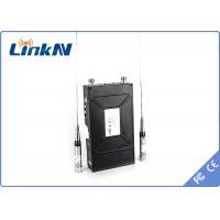 300~900Mhz SD & HD long range video transmitter for wireless transmission system