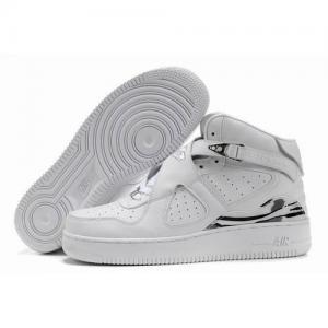 China Cheap Nikes Air Jordans Newcenturyshoes.com on sale