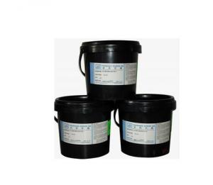 China PCB printing ink on sale