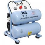 大量の空気圧縮機、空気圧縮機