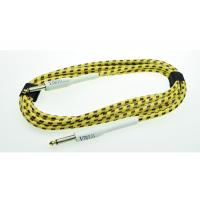 China Durable Colorful Pc Cord Sleeves Custom Diameter For Marine Industries on sale