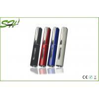 Ego-W F1 E Cigarette Atomizer Ego Clearomizer Pen Style 2.0ml Ego Threading
