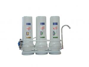 China 2012 Water booster pump RO Water Purifier Without StorageTank on sale