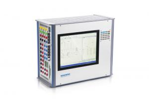 China All In One Intelligent Relay Testing Kit KF920 Relay Tester Kit 13 channels on sale