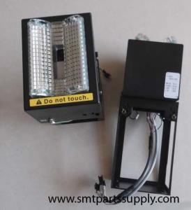China YAMAHA KGA-M75B0-01X LIGHT.U/D-1 YV100XG Multi Camera & Light Assy. Camera on sale