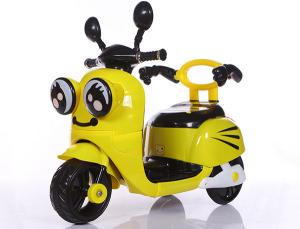 China Children Electric Motorcycle on sale