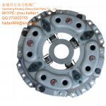 New 13 Kubota Clutch Pressure Plate M6950 M7950 M8450 M8580 M8950 M8970 M9540 +