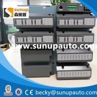 100% Original New Yokogawa DXAdvanced DX1000T DX2000T Paperless Recorders Touch Screen Data Loggers
