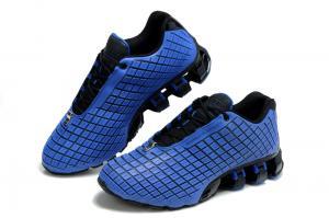 China mode adidas on sale