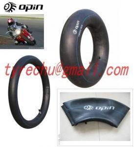 China 3. 25-18, 300-18, 400-12, 110 / 90-16, Motorcycle Tube/Tubes on sale