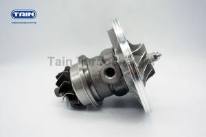 China 53169707008  53169707029 K16 Turbocharger Cartridge Mercedes Benz Truck / BUS OM904LA Euro 2 on sale