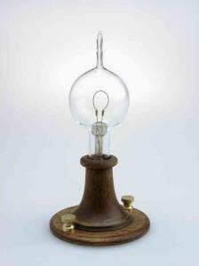 China T8 halogen powder lamp 36W&18W on sale