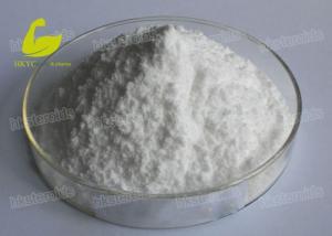 China Natural Female Progesterone Steroids Powder Source CAS 57-83-0 Progesterone on sale