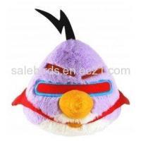 Angry Birds LAZER BIRD