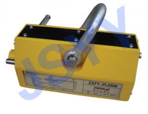 China lifting magnet on sale