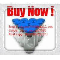 Bodybuilding Legal Human Growth Hormone 2mg Peptide CJC-1295 Without DAC GHRH CJC-1295 No DAC