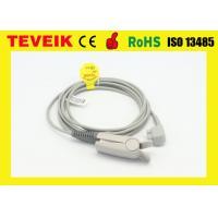 CSI 511-10DN adult finger clip Reusable Spo2 Sensor probe for CSI 503/504