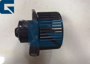 China R210LC-7H R210-7 R210LC-7 Excavator Fan Blower Motor 11N6-90700 on sale