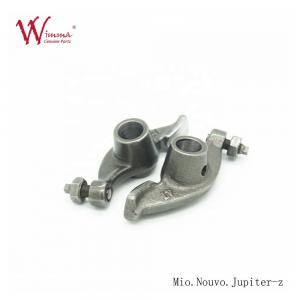 China Good Quality Motorcycle Engine Parts Rocker Arm Assy Mio.Nouvo.Jupiter-z on sale
