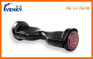 China Lightweight High-Tech Dual Wheel Smart Balance Scooter With SAMSUNG Battery on sale