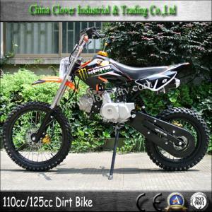 90cc electric start dirt bike - 90cc electric start dirt