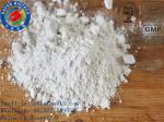 Sell Pharmaceutical Grade Hydroxypropyl-Beta-Cyclodextrin with High Reputation CAS: 128446-35-5