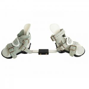 China Club foot shoes ( boots and bar ) for kids,Dennis Brown shoes on sale