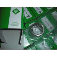 original Germany INA brand needle ROLLER bearing RNA69/28