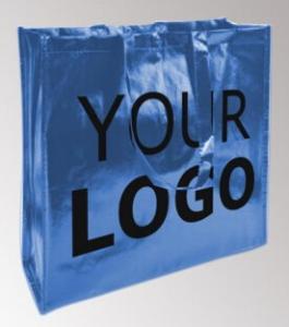 China recycle non woven bag garment bag non woven polypropylene tote bag on sale