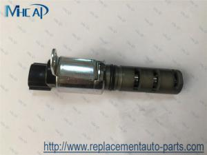 China 15330-37010 Sensor Parts Toyota iM tC xD Corolla Avalon Camry VVT Control Valve on sale