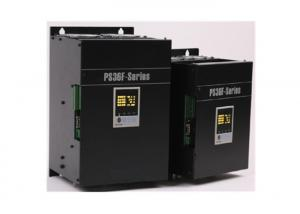 China Thyristor Electronic Solid State Relay Three Phase With True RMS Value Display on sale