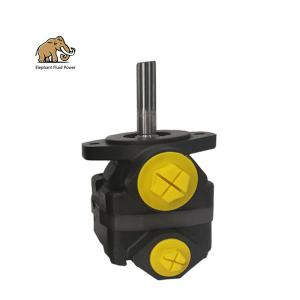 China Hydraulic Vane Pump V20-1P6P-11C20 Vickers V20 Series Vane Pump Cartridge on sale