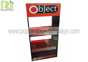 China Tiered Acrylic Display Jewellery display stands  Customized acrylic display shelves  table top display stands on sale